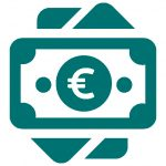 Bezahlung_WEYHE_WERBUNG