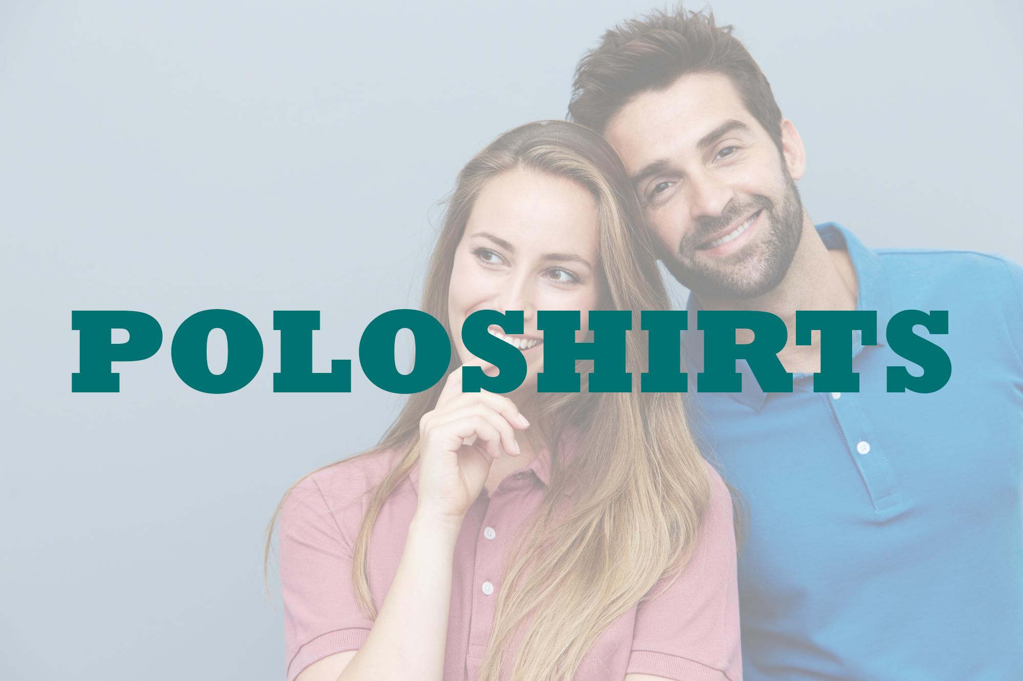 POLOSHIRTS_Arbeitskleidung_WEYHE_WERBUNG_2