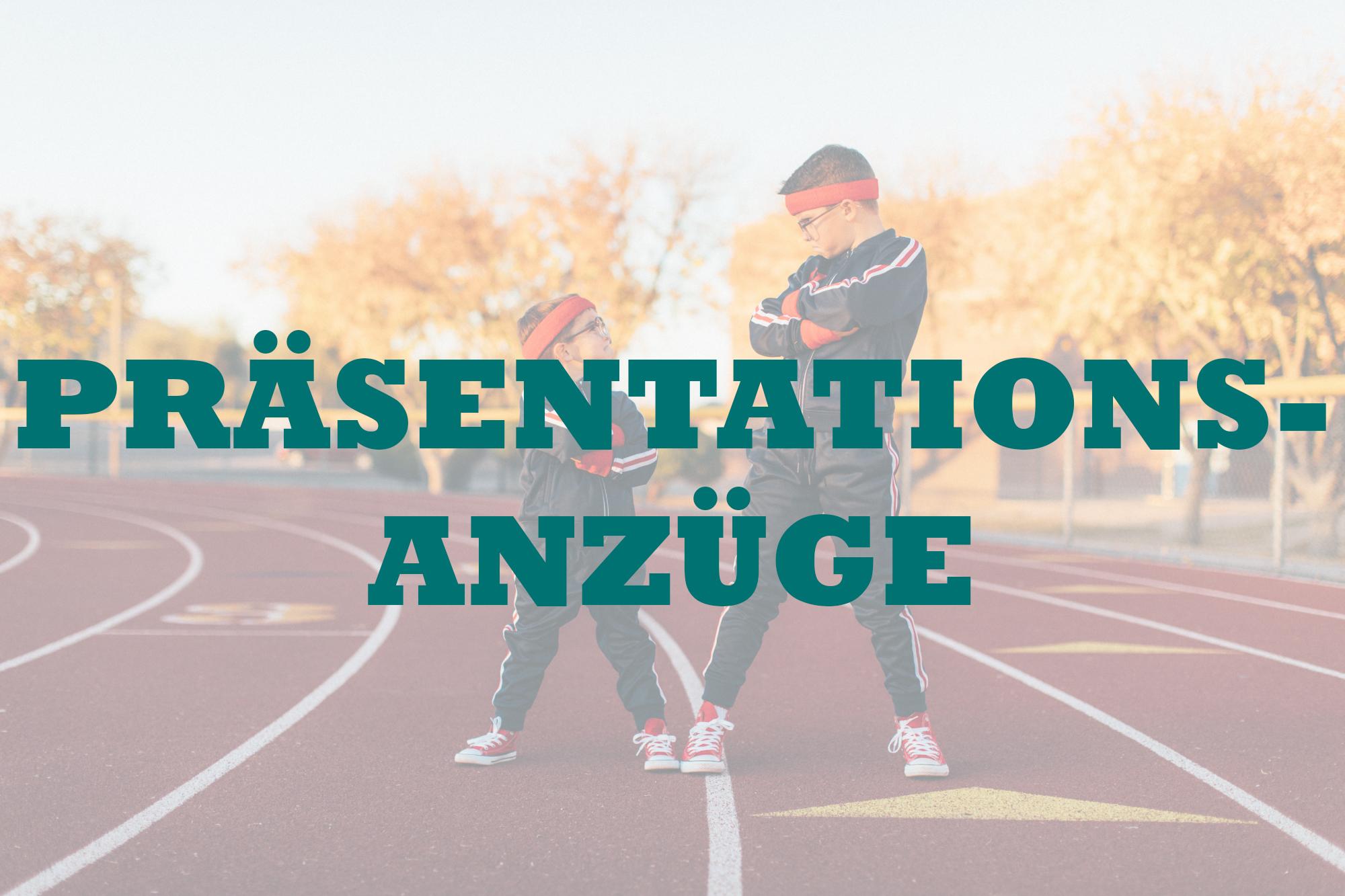 PRÄSENTATIONSANZUG_Weyhe_WERBUNG_2