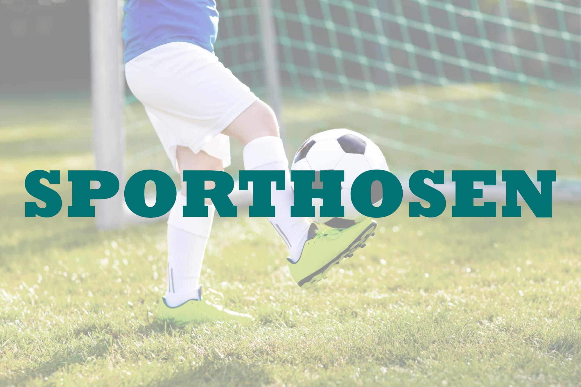 SPORTHOSE_WEYHE_Werbung_2
