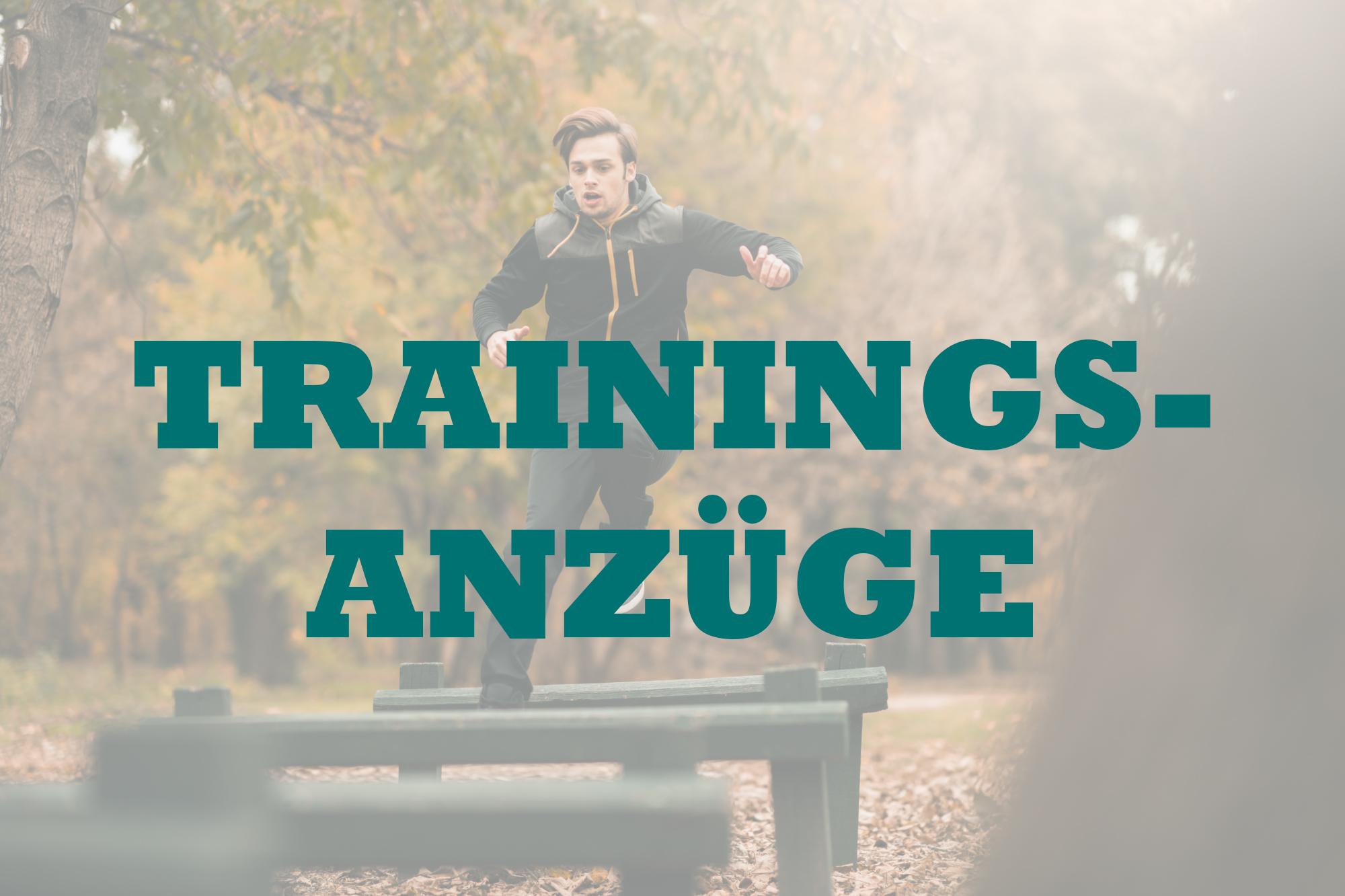 TRAININGSANZUG_Weyhe_WERBUNG_2