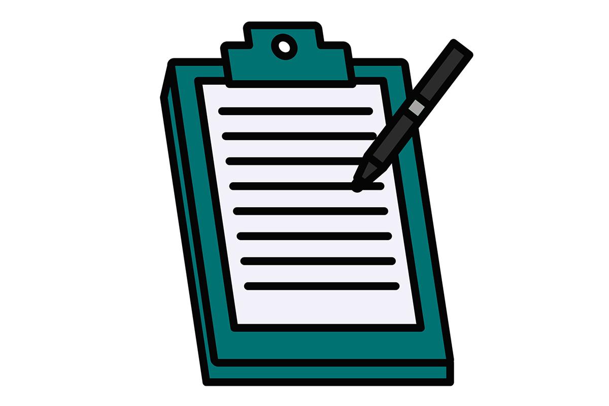 Bestellung der Fahrzeugbeschriftung