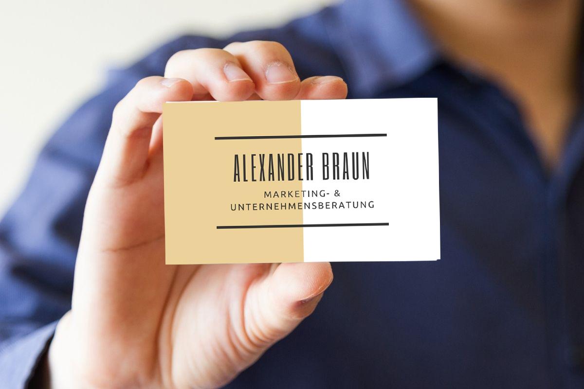 Businesscard_WeyheWerbung