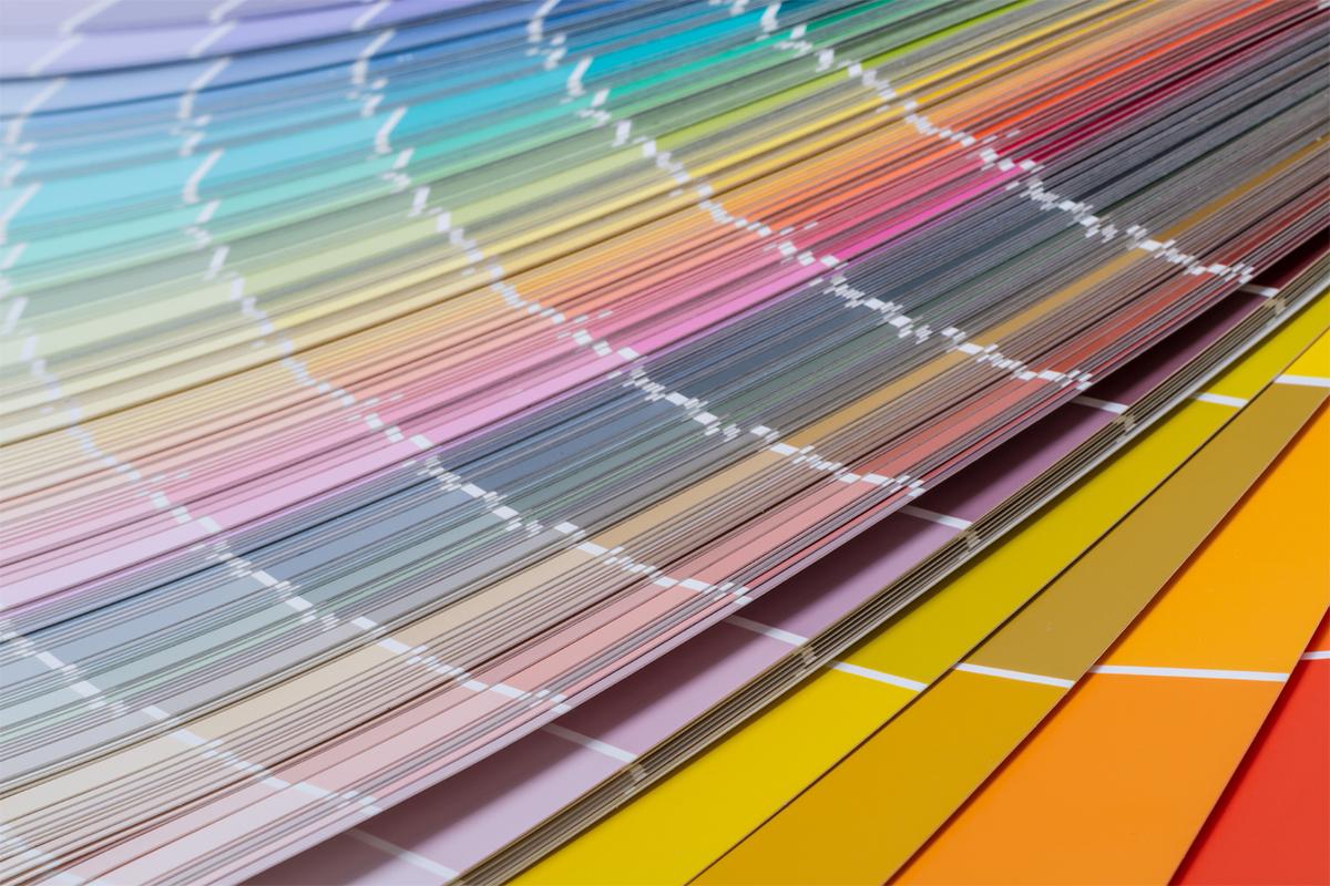 Fensterfolierung und Fensterbeschriftung in allen Größen und Farben