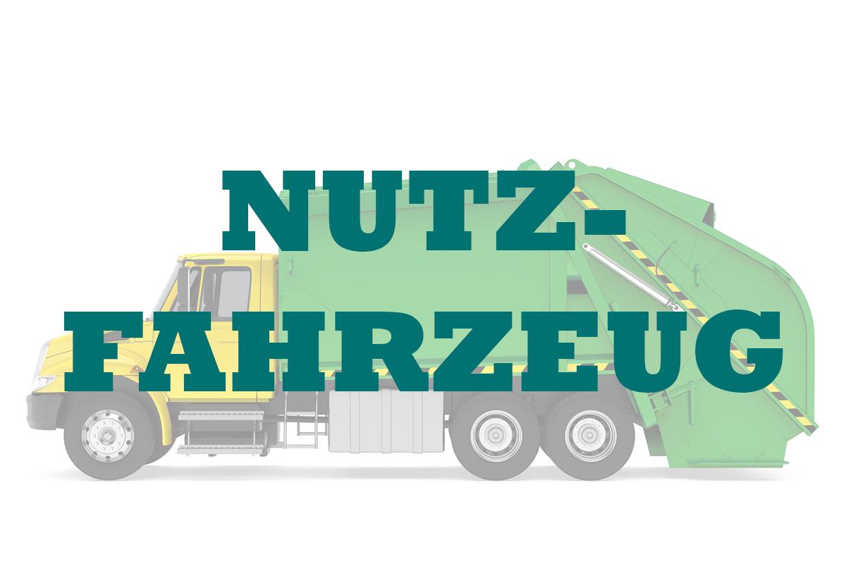 Nutzfahrzeug_Fahrzeugbeschriftung_Weyhe_Werbung_2