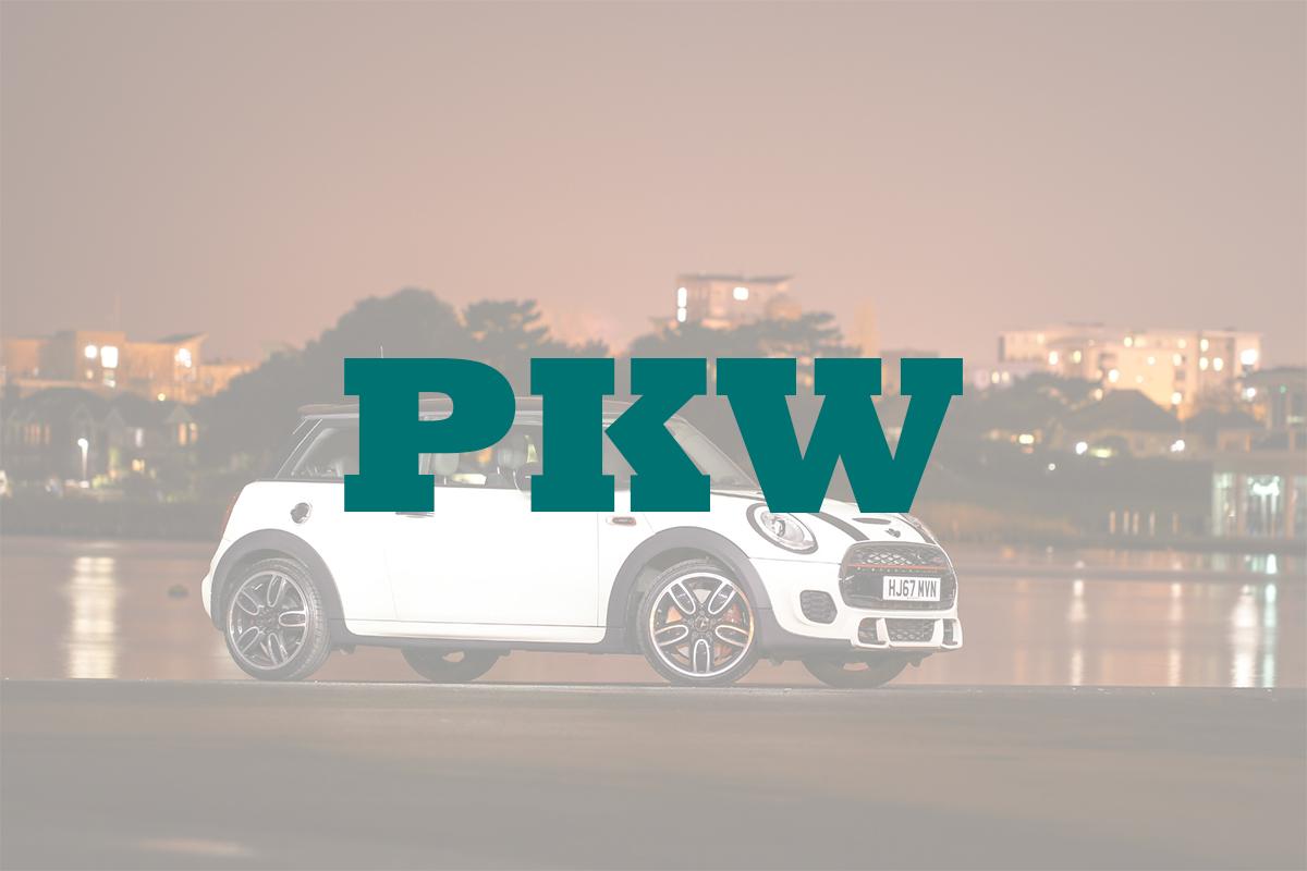 PKW_Fahrzeugbeschriftung_Weyhe_Werbung_2