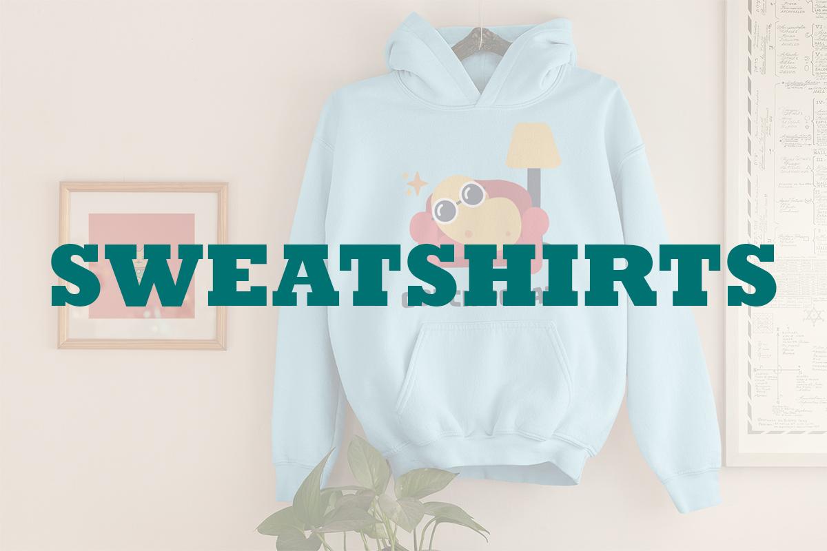 Sweatshirt_Textildruck_Weyhe_Werbung_4
