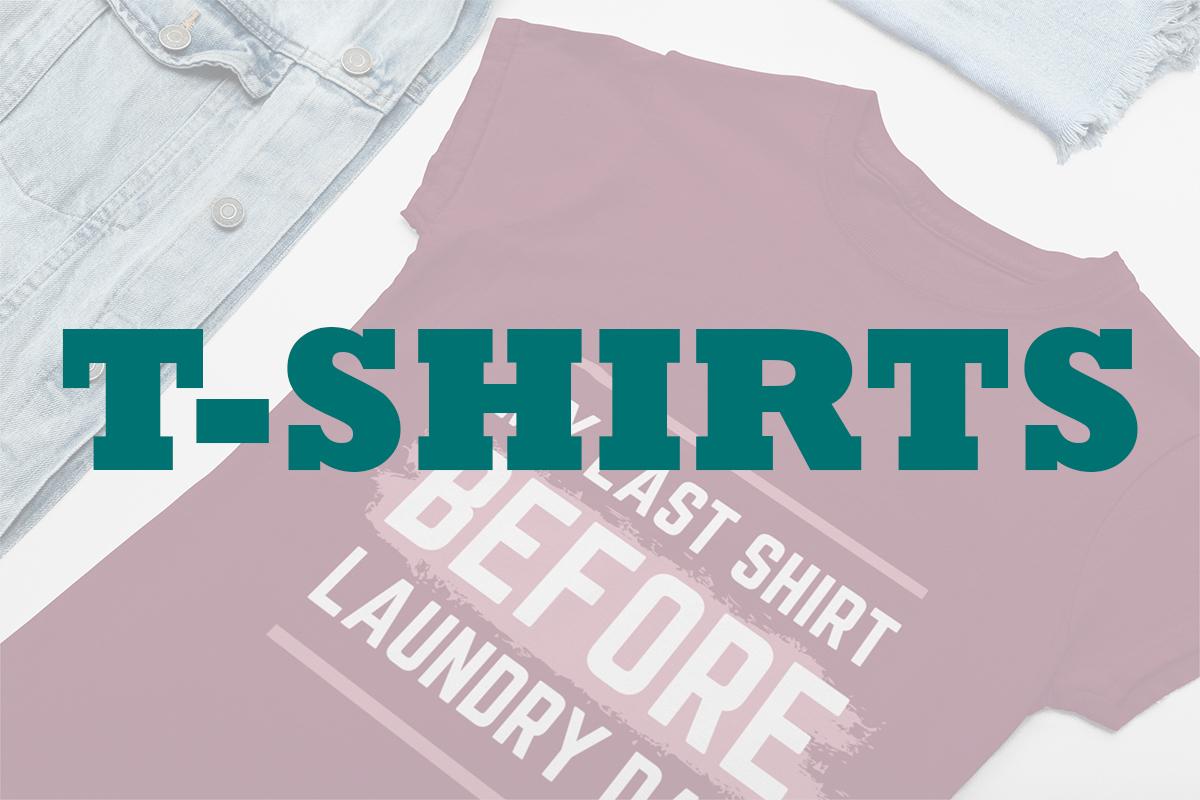 Tshirtdruck_Textildruck_Weyhe_Werbung_2