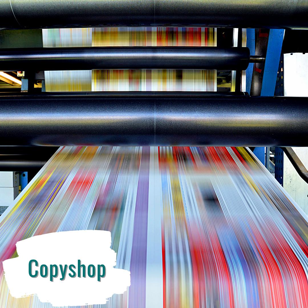 Copyshop_Weyhe_Werbung