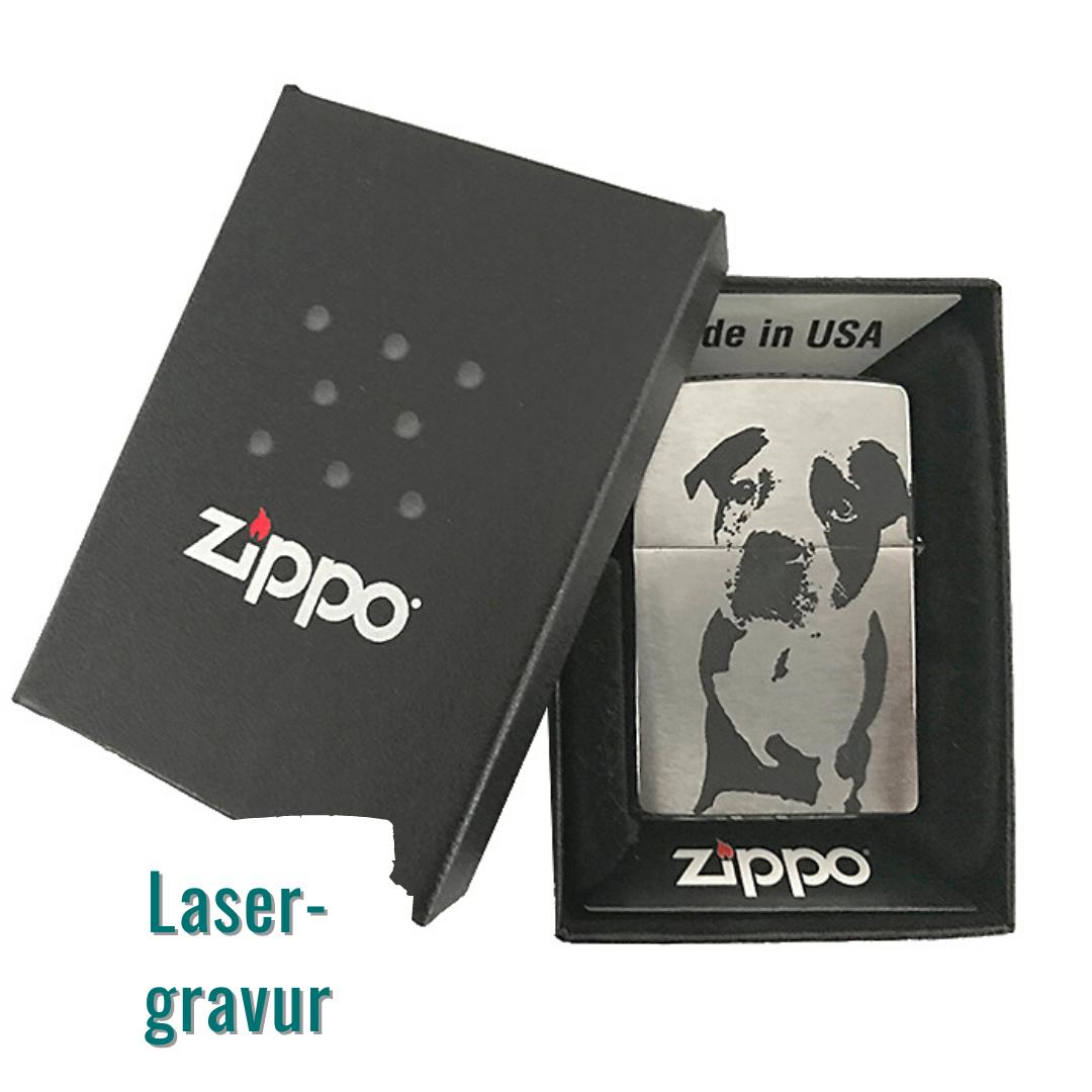 Lasergravur_Weyhe_Werbung