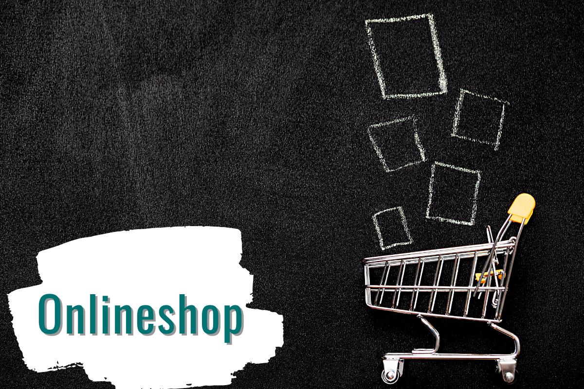 Onlineshop_Startseite_Weyhe_Werbung_2