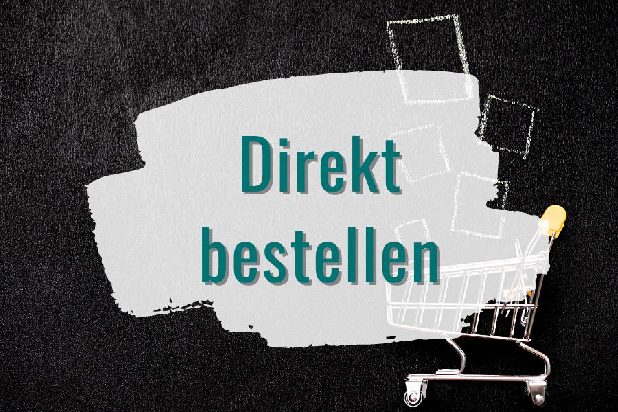 Onlineshop_Startseite_Weyhe_Werbung_direkt_bestellen_2