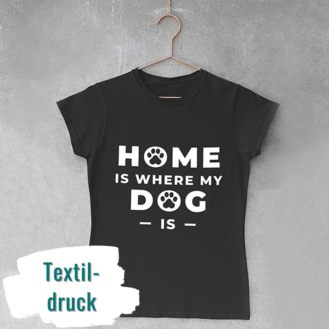 Textildruck_Weyhe_Werbung
