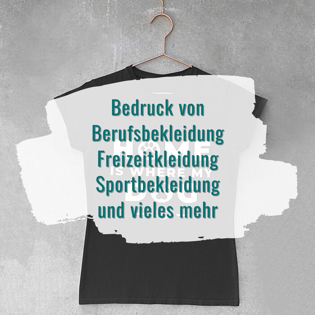 Textildruck_Weyhe_Werbung_2