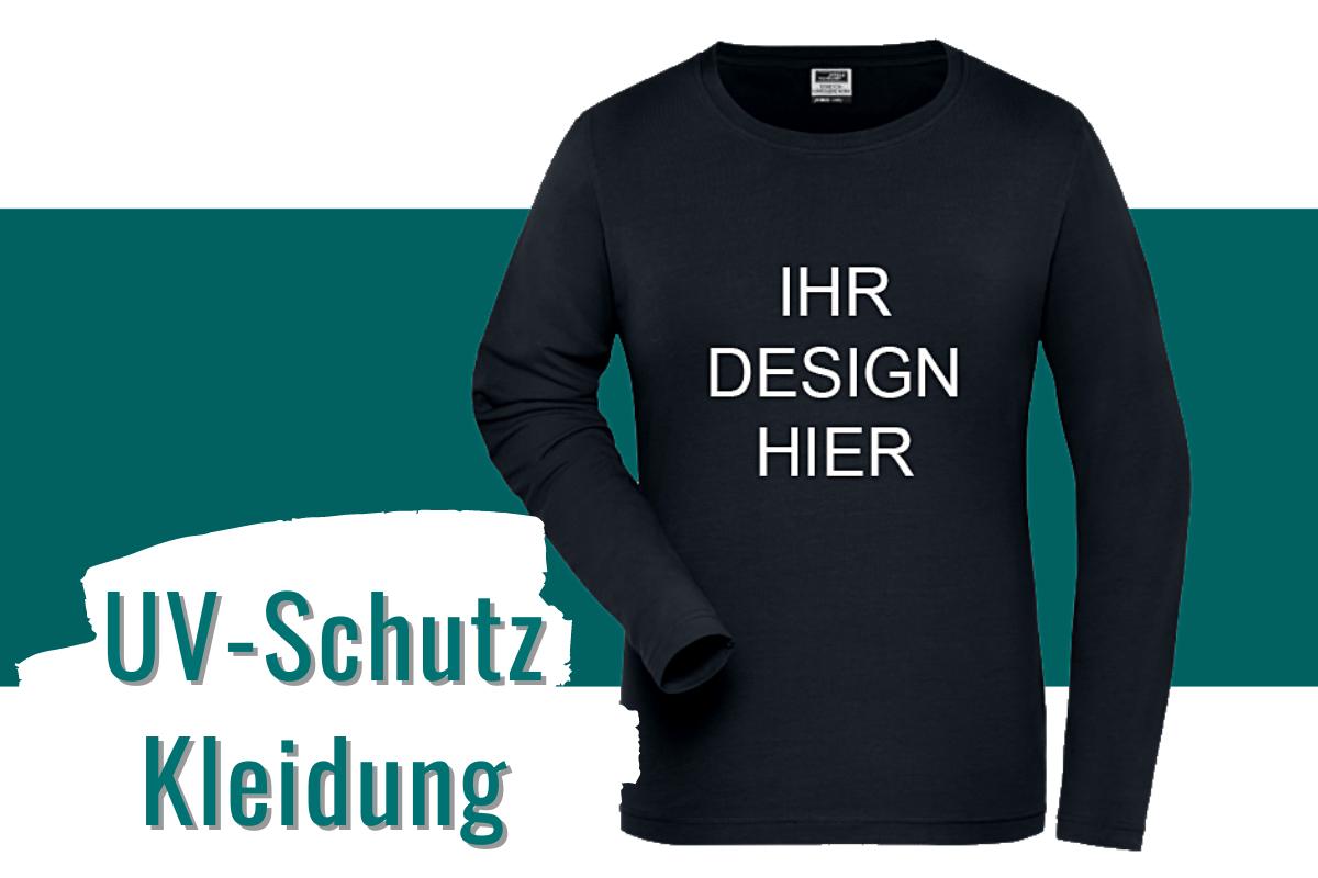 UV_Schutz_Weyhe_Werbung