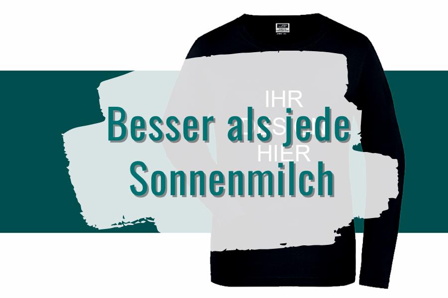 UV_Schutz_Weyhe_Werbung_2