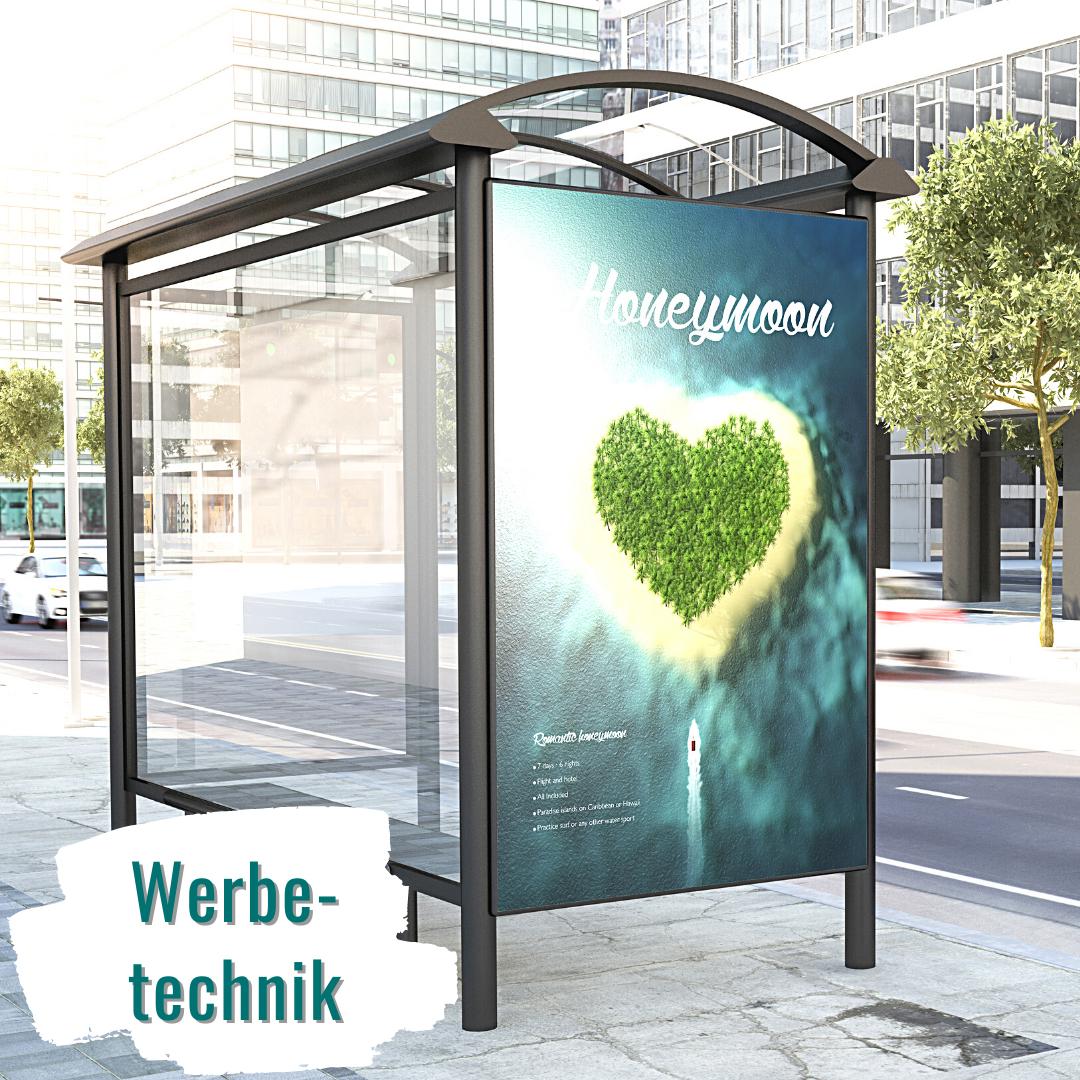 Werbetechnik_Weyhe_Werbung