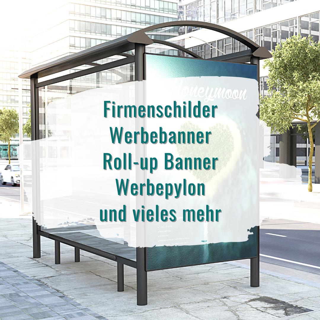 Werbetechnik_Weyhe_Werbung_2