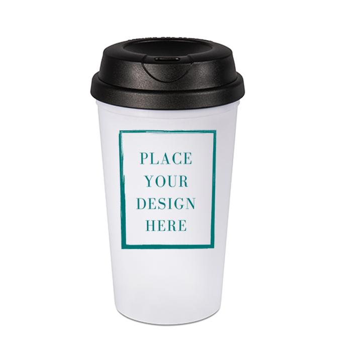 Coffee_to_go_Weyhe_Werbung