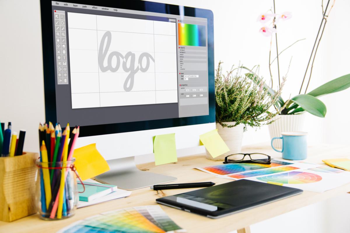 Grafikdesign_Layoutservice_Logoerstellung_Weyhe_Werbung