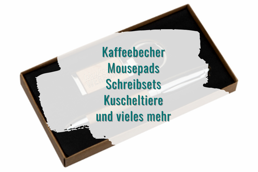 Werbeartikel_Streuartikel_Weyhe_Werbung