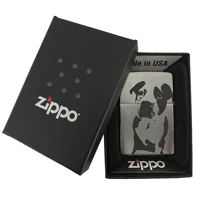 Zippo_Original_Lasergravur_Weyhe_Werbung